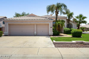 22361 N 68TH Drive, Glendale, AZ 85310