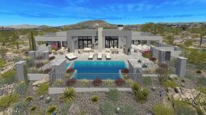 9778 E SUNDANCE Trail, Scottsdale, AZ 85262