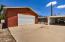 21600 S CRISMON Road, Queen Creek, AZ 85142