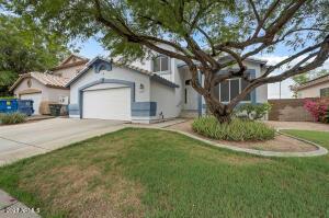 2530 E TARO Lane, Phoenix, AZ 85050