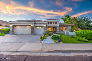 1096 E Tonto Drive, Chandler, AZ 85249
