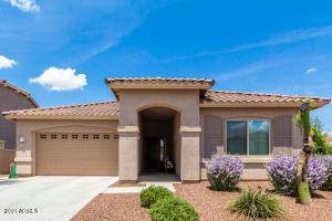 1130 E Aberdeen Drive, Gilbert, AZ 85298