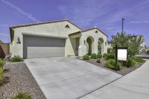 11394 S 175TH Drive, Goodyear, AZ 85338