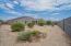 16922 N VERDE Place, Maricopa, AZ 85138