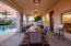 6331 W FULLAM Street, Glendale, AZ 85308