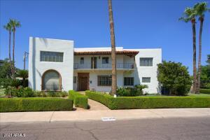 5050 N 2ND Street, Phoenix, AZ 85012