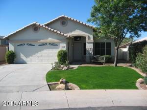 1994 S ALDER Street, Gilbert, AZ 85233