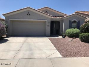 4083 E AZALEA Drive, Gilbert, AZ 85298