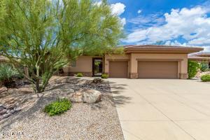 7510 E VISAO Drive, Scottsdale, AZ 85266