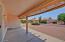 13011 W CARAWAY Drive, Sun City West, AZ 85375