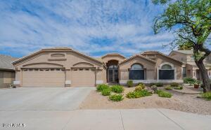 3248 W ADOBE DAM Road, Phoenix, AZ 85027