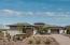 1438 E BLUE RIDGE Way, Gilbert, AZ 85298