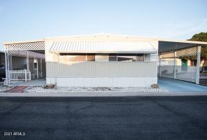 4800 W OCOTILLO Road, 72, Glendale, AZ 85301