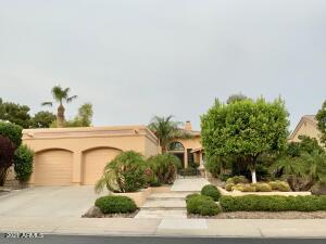 17343 N 77TH Way, Scottsdale, AZ 85255