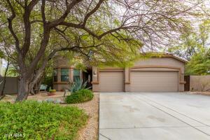 8379 W ANDREA Drive, Peoria, AZ 85383