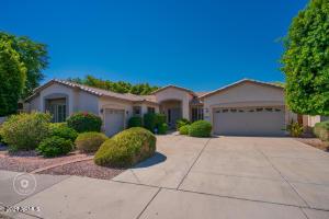1817 E KENWOOD Street, Mesa, AZ 85203