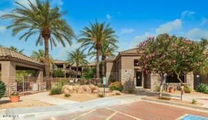 11680 E SAHUARO Drive, 2052, Scottsdale, AZ 85259