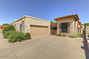 5506 E PARADISE Drive, Scottsdale, AZ 85254