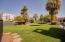 4330 N 5TH Avenue, 206, Phoenix, AZ 85013