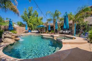 17509 E CHESTNUT Drive, Queen Creek, AZ 85142