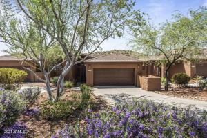 16349 E LINKS Drive, Fountain Hills, AZ 85268