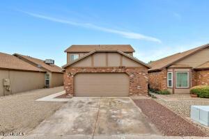 1307 W ROSEWOOD Court, Chandler, AZ 85224