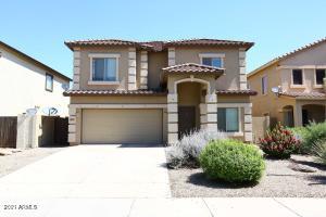 41378 W GRANADA Drive, Maricopa, AZ 85138