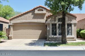 3440 E Southern Avenue, 1110, Mesa, AZ 85204
