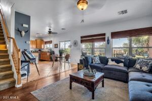 30911 N KAREN Avenue, San Tan Valley, AZ 85143