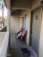 1331 W BASELINE Road, 312, Mesa, AZ 85202