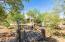 14138 E PEAK VIEW Road, Scottsdale, AZ 85262