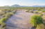 CORRAL & MARE HOTEL, 3 STALL BARN, 8-13 ACRES