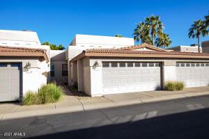 3221 N 37TH Street, 4, Phoenix, AZ 85018
