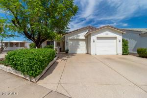 2131 N SHANNON Way, Mesa, AZ 85215