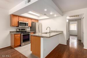 1224 N 85TH Place, Scottsdale, AZ 85257
