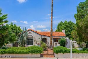 302 W ENCANTO Boulevard, Phoenix, AZ 85003