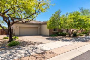 14603 E DESERT Trail, Scottsdale, AZ 85259