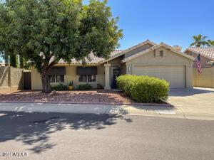 20001 N 76TH Avenue, Glendale, AZ 85308