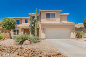 12848 N 149TH Drive, Surprise, AZ 85379