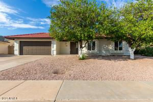 5630 E ENROSE Street, Mesa, AZ 85205