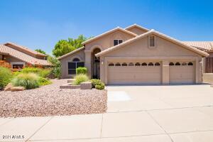 15232 S 15TH Avenue, Phoenix, AZ 85045