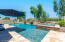 3958 E HONEYSUCKLE Place, Chandler, AZ 85286