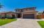 3927 E ANDRE Avenue, Gilbert, AZ 85298