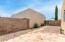 2300 E MAGMA Road, 25, San Tan Valley, AZ 85143