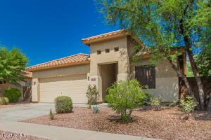 17397 N 169TH Drive, Surprise, AZ 85374