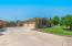 3121 E KESLER Lane, Gilbert, AZ 85295