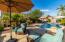 3833 E REMINGTON Drive, Gilbert, AZ 85297