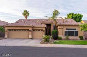 4848 E CHARLESTON Avenue, Scottsdale, AZ 85254