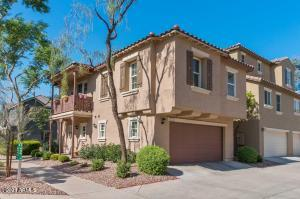 5714 S 21st Place, Phoenix, AZ 85040