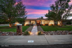 6141 E EDGEMONT Avenue, Scottsdale, AZ 85257